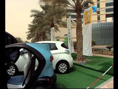 City7 TV - 7 National News - 20 July 2015 - UAE  News