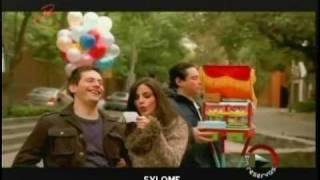 Chenoa-Volverte a Ver (Video Oficial)