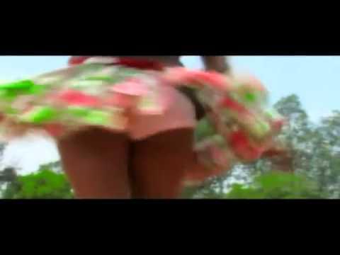 Mere Angane Me Tumhara Kya Kaam Hai Hot song