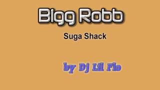 Hole In The Wall Juke Box Mix By Dj Lil Flo Vol 1