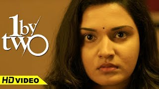 Trivandrum Lodge - 1 by Two Malayalam Movie |1by2 | Honey Rose | Murali Gopy | Kissing Scene | Hot Scene |