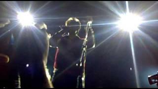 download lagu Masty-ali Zafar Live At Air University Islamabad gratis