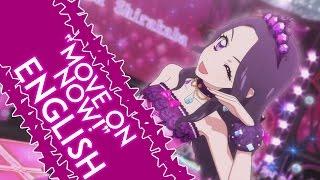 Download Move on Now! TV Size ENGLISH ≪Aikatsu!≫ - MewKiyoko 3Gp Mp4