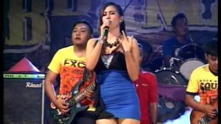 download lagu Ngobong Ati  Bramasta Blora Musik Kplo gratis