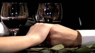 Watch Christos Mylordos San Aggelos Sagapisa video