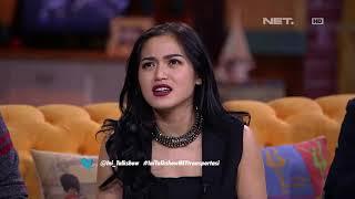 The Best of Ini Talkshow - Surprise Buat Jedar yang Gagal Total