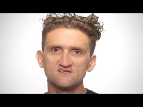 Take the pledge and make a personal commitment to help keep women and men safe from sexual assault at http://itsonus.org/. Featuring: Casey Neistat, Eric Dunn, Sonia Ulrich, Monica Kenyon,...