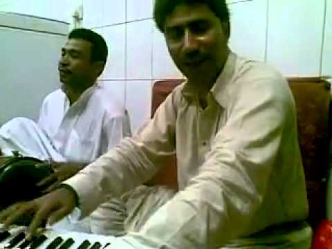 Shahjan Dawoodi video