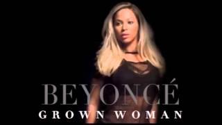 BEYONCE BEYONCÉ  - Grown Woman FULL ALBUM 2013 DOWNLOAD FREE SHARE!!!