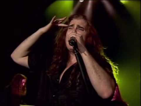 A Change of Seasons (Live) - Dream Theater (w/ Lyrics)