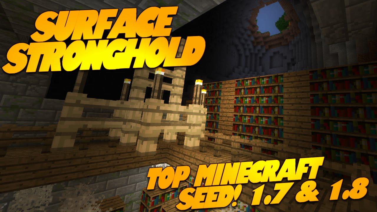 Скачать Minecraft 1.7.1 бесплатно