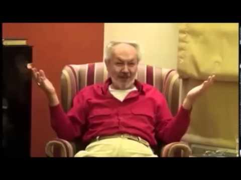 AHMED HULUSİ'NİN SİTEDE YAYINLANMAMIŞ SON VİDEOSU.İNSAN;MELEK OLMAKTIR, MEHDİ, DUA VE KORUNMA