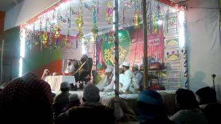 Islamic Bangla Waz | Pillars of Islam | The importance of Salat . Part - 6