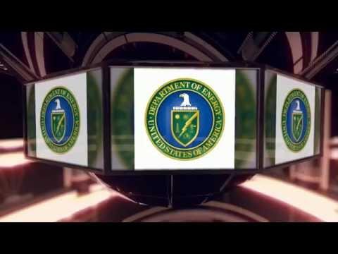 Emergency Training Operations Academy Promotional