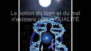 7) 11-11-11 - LE RETOUR DES ANGES-DÉCHUS ET DES NÉPHILIMS