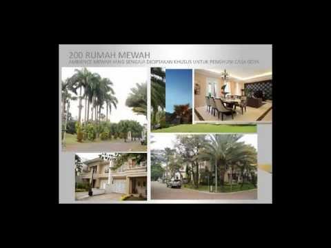 CASA GOYA RESIDENCE | APARTEMENT GIANETTI | JAKARTA BARAT | KEBUN JERUK | LEBIH MURAH