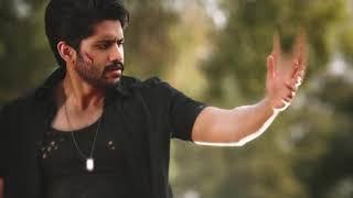Naga Chaitanya to Play Physically Disabled Role In Savyasachi Movie? | NTV