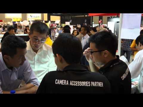 Concept35mm - SiteX @ Sgcamera Store