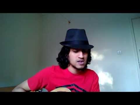 Gini Anguru Gode-chanitha video