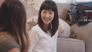 Did Marie Kondo Steal Her Famous Folding Techniques?