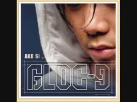 Best of Gloc-9