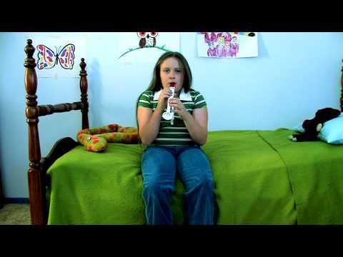 ABDL: Sarah Silverman The Bedwetter -