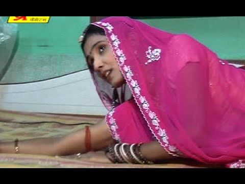 Main Andhari Raat Mein - Rajasthani Sexy Girl New Song 2014 | Latest Rajasthani Song video