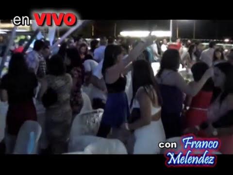 FELIZ AÑO NUEVO en discoteca AQUA de Tarapoto - Perú