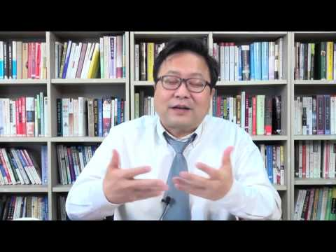 현진권 소장의 '복지' - 5. 복지권리의 문제