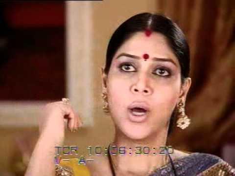 bharat chawda in kahani ghar ghar ki as lallan bhaiya