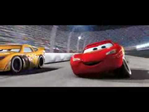 I Cars Canzone Cars
