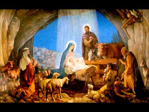 Рождество Христово !.wmv