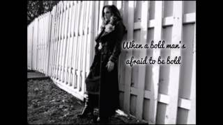 Watch Lisa Marie Presley Soften The Blows video