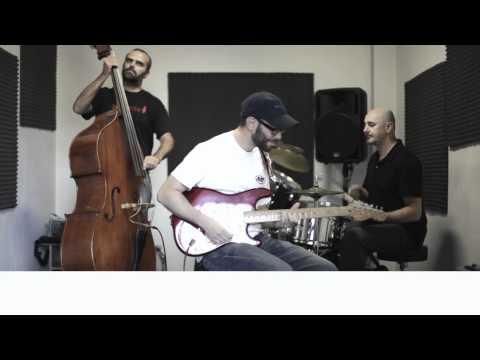 Intro alla chitarra funk – Accademia Groovemaster