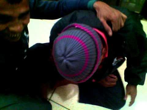 Bangladeshi Gay 2 video