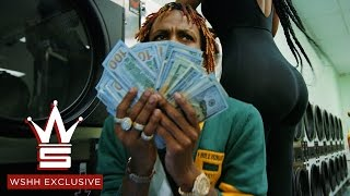 download musica Rich The Kid I Dont Care WSHH Exclusive -