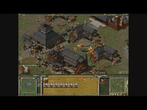 Fate of the Dragon - Apresentação e Gameplay Pt Br