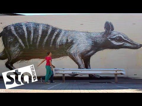 Experience Western Australia: Perth | STA Travel