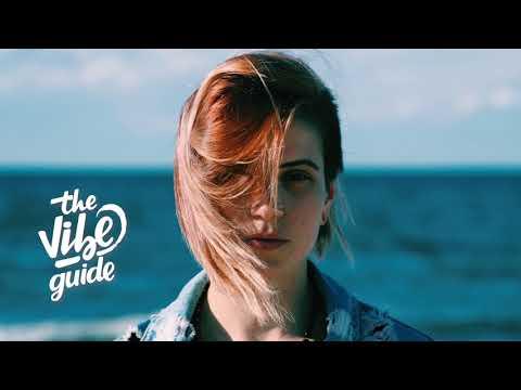 Clean Bandit - I Miss You (ft. Julia Michaels)