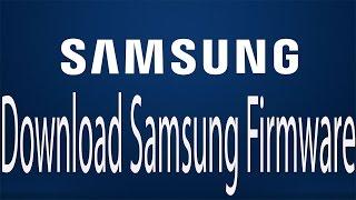 download lagu How To Free Download Samsung Firmware Samsung Stock Rom gratis