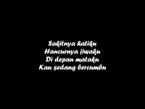 download lagu Lagu Cita Citata - Sakitnya Tuh Disini gratis