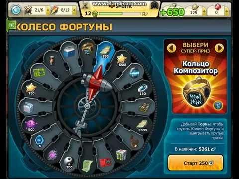 konchayut-tolpoy-devchonke-v-vlagalishe