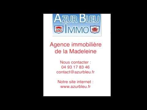 Vente - Fonds de commerce Nice (Notre Dame) - 140 000 €