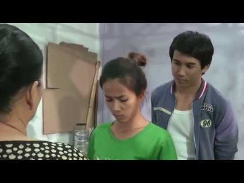 Impostors Ep 59 - new Khmer TV movie (no English subtitles)