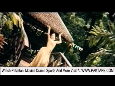 Ghar Kab Aao Gay Urdu Film Full At Www.paktape video