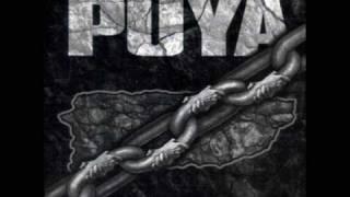 Watch Puya Bembele video