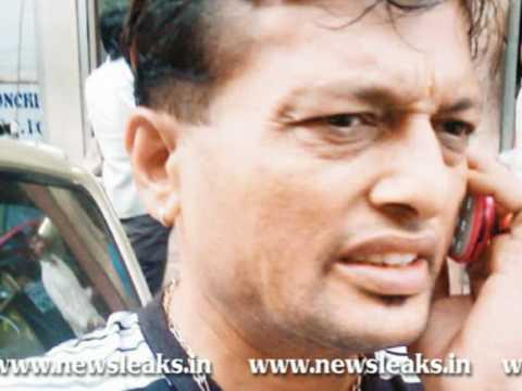 Jain Priest Caught In Gay Sex video