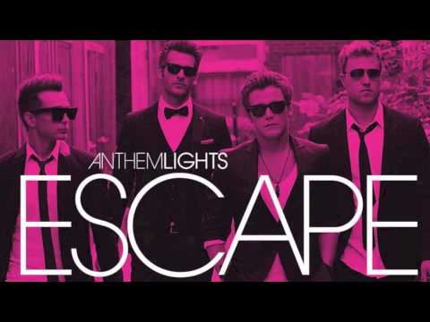 Anthem Lights - Unlove You