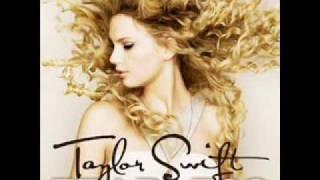 Watch Taylor Swift Hey Stephen video