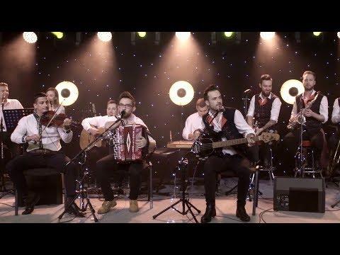 Enej - Gdy Się Chrystus Rodzi (Official Video)